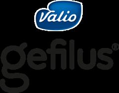 VALIO GEFILUS