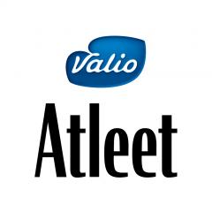 VALIO ATLEET