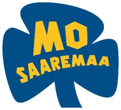 MO SAAREMAA