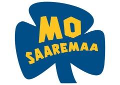 AS Saaremaa Piimatööstus