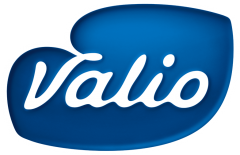 Valio Eesti AS
