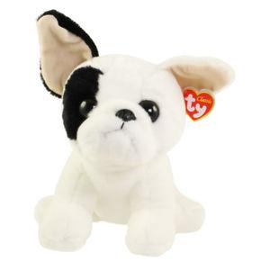 304dc0a5c16 Muud mänguasjad - Muud mänguasjad - Productinfo24.com