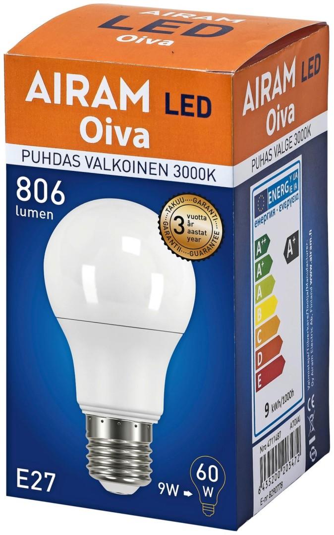 fe202423053 LED lambid - Lambipirnid - Productinfo24.com
