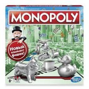 463593765b8 Loomingulised komplektid - Muud mänguasjad - Productinfo24.com