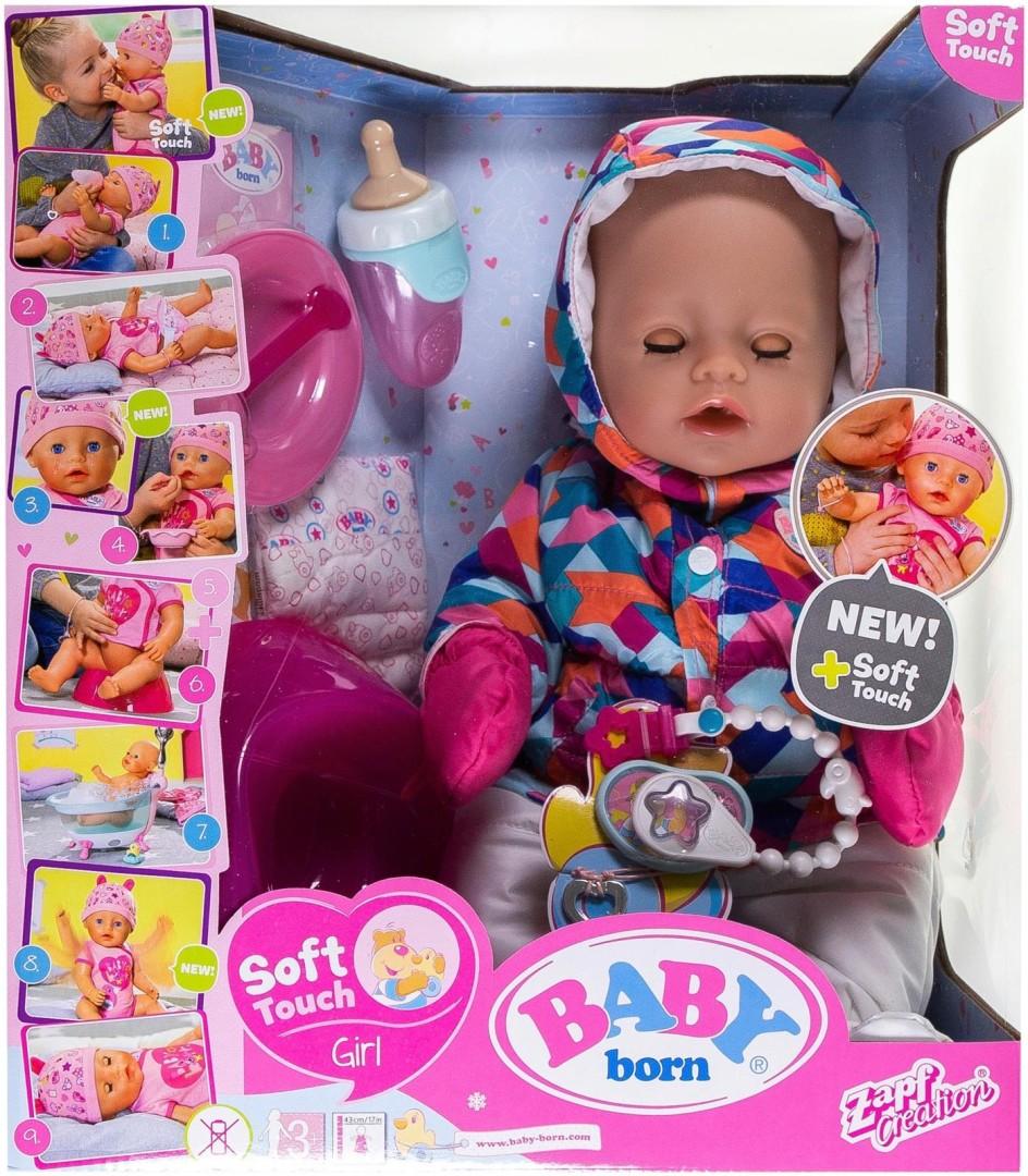 de909ec1d74 Nukud ja aksessuaarid - Mänguasjad tüdrukutele - Productinfo24.com