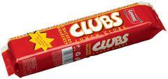LORENZ Lunch Clubs soolakreeker 180g