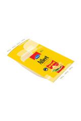 VALIO ATLEET Originaal viilutatud juust 500g