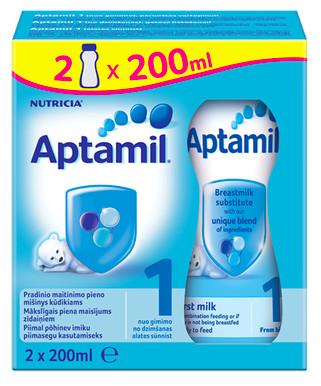 42734e93c55 Imikutoit - Imikutoit - Productinfo24.com