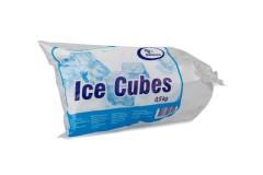 JÄÄ Jääkuubikud 1kg