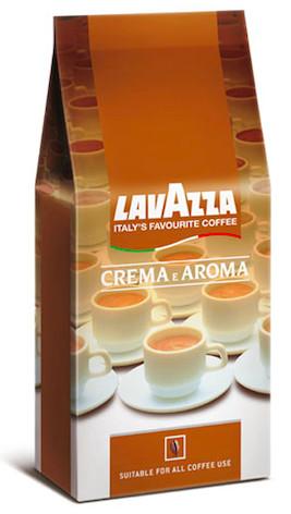 2c1c9cb205e Kohv - Kohvioad - Joogid - Kohv, tee, kakao - Productinfo24.com