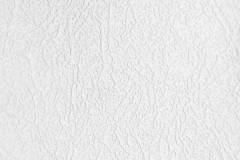 MIR Värvitav seinakate 07- 017 (A25-017), 25x1.06m/rull 4 kastis 1pcs